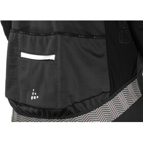 Craft Shield 2 - Veste Homme - noir